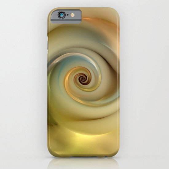 Look! iPhone & iPod Case