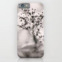 Shoot iPhone 6 Slim Case
