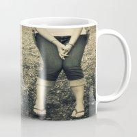 Swing Mug