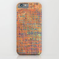 iPhone & iPod Case featuring charmer by Katie Troisi
