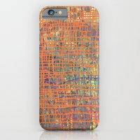 Charmer iPhone 6 Slim Case