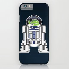A Droid in you Droid iPhone 6s Slim Case