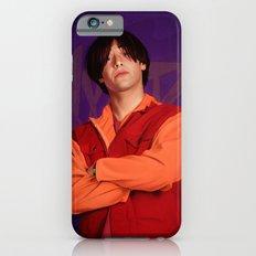 Bogus! Slim Case iPhone 6s