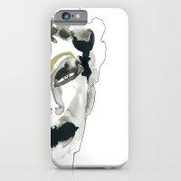Confusion iPhone 6 Slim Case