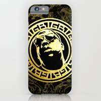 Versace Shades iPhone 6 Slim Case
