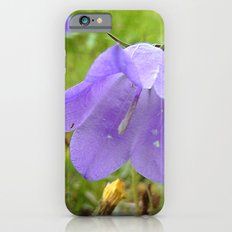 Bellflower iPhone 6 Slim Case