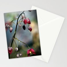 Only for you Stationery Cards