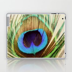 Feathery Laptop & iPad Skin
