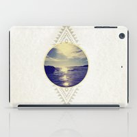 Reflect iPad Case