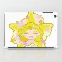 DEEVA Color1 iPad Case