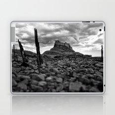 Lindisfarne Laptop & iPad Skin
