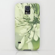 Just Breathe... Galaxy S5 Slim Case