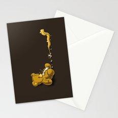 Adoraburst Stationery Cards