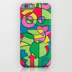 reddit love Slim Case iPhone 6s