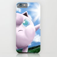 Draw iPhone 6 Slim Case