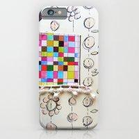 IPADECASE2 iPhone 6 Slim Case