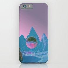 SOMEWHERE ELSE iPhone 6 Slim Case
