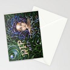 Debbi Thompson - WIP Arts Stationery Cards