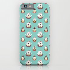 Day 05/25 Advent - Holiday Warming iPhone 6 Slim Case