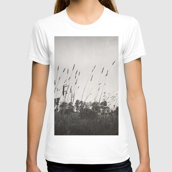 Dance in the Wind T-shirt
