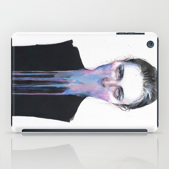 my opinion about you iPad Case