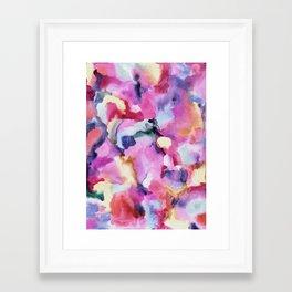 Framed Art Print - RY06 - Georgiana Paraschiv