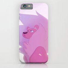 Steven Universe - Spring is in the Air iPhone 6s Slim Case