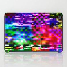 iubb127x4ax4ax2a iPad Case
