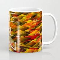 CAMO BERLIN Mug