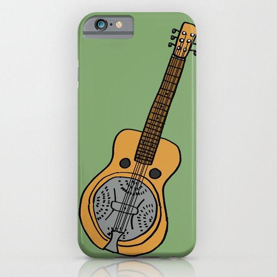 Dobro iPhone & iPod Case