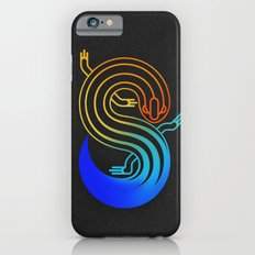 Skink iPhone 6 Slim Case