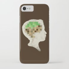 Mind Crafted iPhone 7 Slim Case