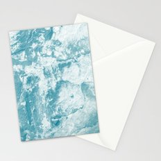 2315 Stationery Cards