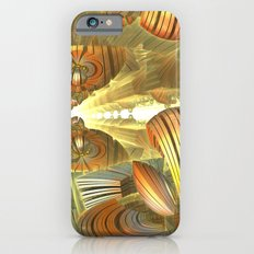 Bulb City iPhone 6 Slim Case