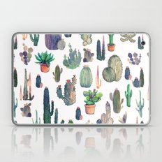 every cactu Laptop & iPad Skin
