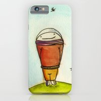 Chocho iPhone 6 Slim Case