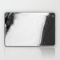 Chasm Laptop & iPad Skin