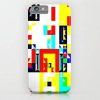 pixel 6 iPhone 6 Slim Case
