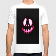 T-shirt featuring Halloween. by WhimsyRomance&Fun
