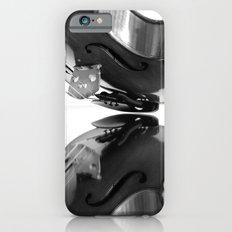 VIOLA MIRROR Slim Case iPhone 6s
