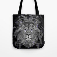 Don't Define Your World … Tote Bag