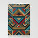 Colorgraphics II Stationery Cards