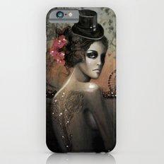 Dawn in Autumn Slim Case iPhone 6s