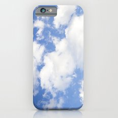 Clouds (Nothing Was The Same) Slim Case iPhone 6s