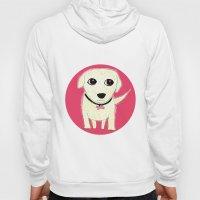 Bichon Bolognese dog Hoody