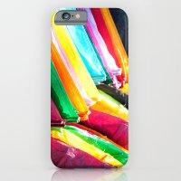 Kites iPhone 6 Slim Case