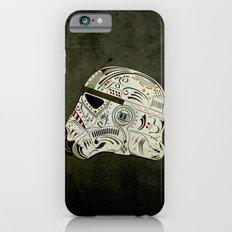 Storm Esé Slim Case iPhone 6s