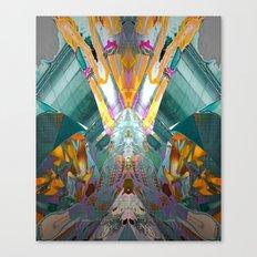12-02-12-22-04-54 Canvas Print