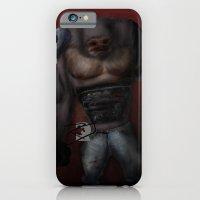 Concept Jam iPhone 6 Slim Case