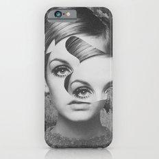 Cosmétique iPhone 6 Slim Case